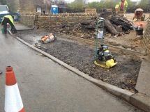 styleseal-civils-groundworks