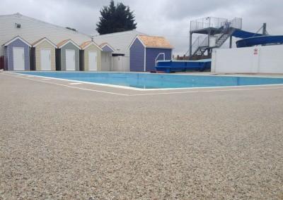 ss_pool